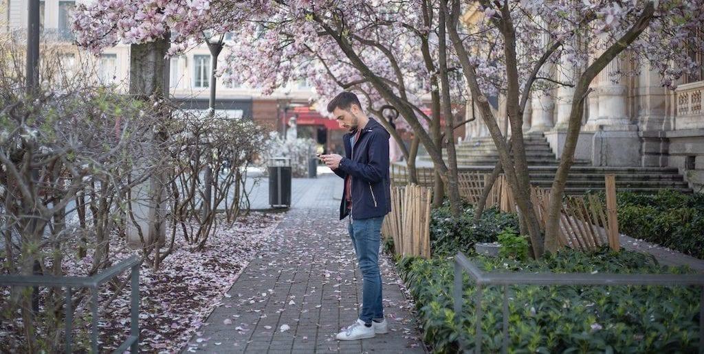 ¿Cómo podríamos obtener huertos inteligentes en azoteas en una ciudad?