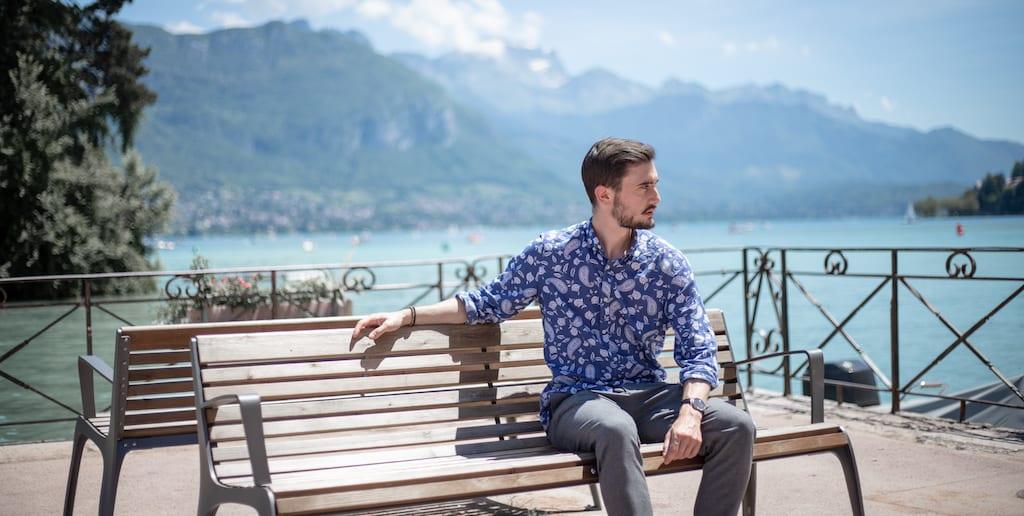 Airbnb exige una llegada autónoma para tus huéspedes