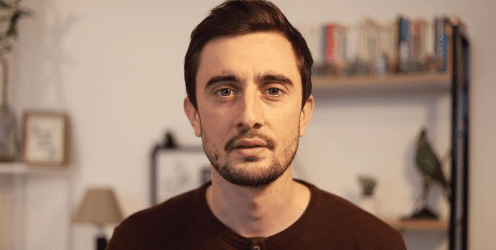 ¿Cómo controlar tu casa con domótica y el asistente de voz Alexa?
