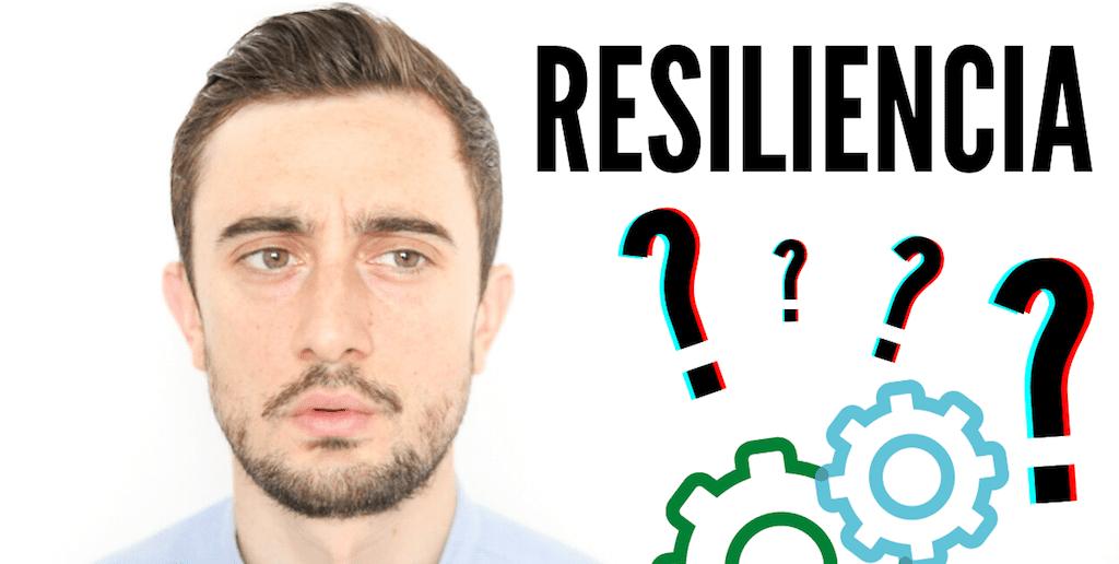 ¿Por qué es IMPORTANTE tener RESILIENCIA DOMÓTICA en EDIFICIOS INTELIGENTES?