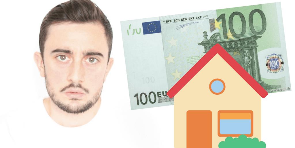 Consejos para tener una casa inteligente por menos de 100 euros